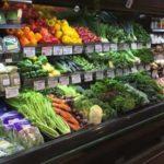 天然食品(大部份蔬菜及水果)可促進新陳代謝率及肌肉復原-適合游泳後食用